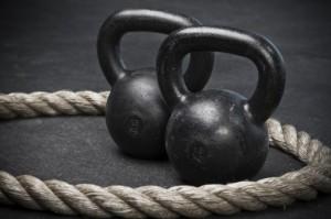 kettlebell-rope