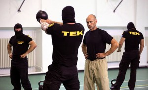 return-of-the-kettlebell-master-6-pavel