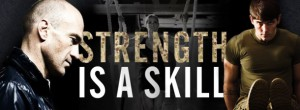 strongfirst-coverphoto-610x225