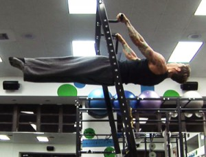 Front-Lever-Side-View-2