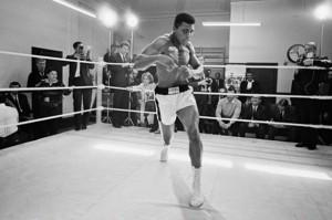 muhammad-ali-ahead-of-his-fight-against-brian-london-london-england-august-1966-557601530