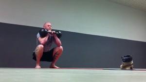 tommy-blom-front-squat-kettlebells