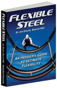 book_flexiblesteel
