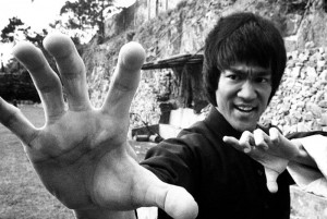 bruce-lee-action