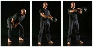 pavel-hardstyle-swing