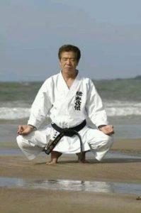 kanazawa-2